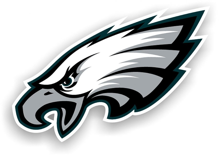 Eagle Fans Therapy